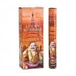 hem-wierook-lucky-buddha-incense