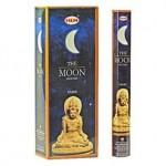 hem-wierook-the-moon-incense