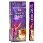 l_fairy_dreams_wierook_hem