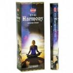 l_harmonie_wierook_hem