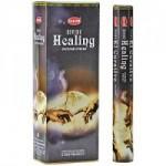 l_healing-hem