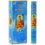 l_lord-buddha_hem