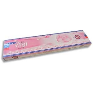 satya-nag-champa-incense-rose