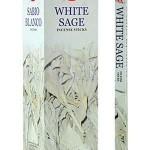 witte_salie_sticks