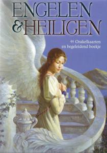 engelen-en-heiligen-box