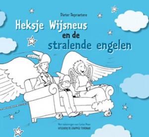 heksje_wijsneus
