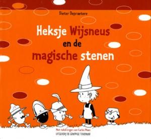 heksje_wijsneus_2010