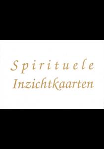 spiritueleinzichtkaartenbox
